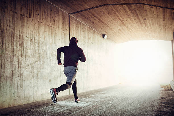 The Everyday Runner: What You Need To Know